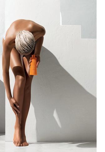 Široka ponuka pleťovej kozmetiky na luxurycox.sk
