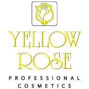 Yellow Rose Kozmetika