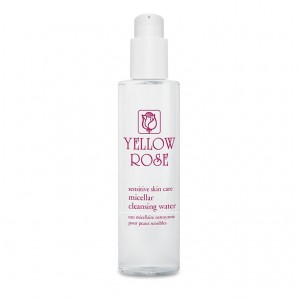 Yellow-rose-micellar-cleansing-water
