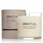 close-your-eyes-r-soy-candle