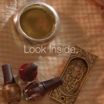 look_inside