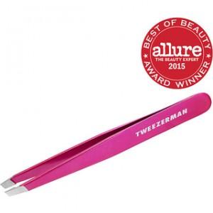 tweezerman-pink-perfection-slant