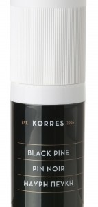 Korres Eye Cream Black Pine