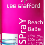 Beach Babe Sea Salt Spray