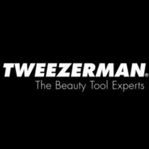 TweezermanLogo_400x400