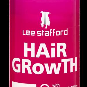 Hair-Growth-Shampoo