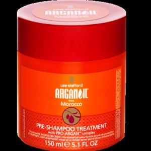 ARGANOIL-Pre-Shampoo-Treatment