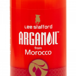 ARGANOIL-conditioner