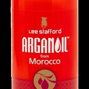 ARGANOIL-conditioner