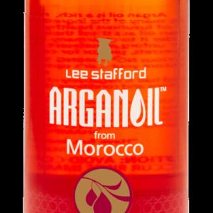 ARGANOIL-shampoo