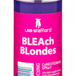 Bleach-Blondes-Tone-Correcting-Spray