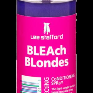 Bleach-Blondes-Tone-Correcting-Spray