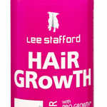 Hair Growth Conditioner