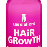 Hair Growth Leave in Treatment