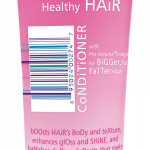 my_BiG_FAT_Healthy_HAiR_Conditioner_Straight_CMYK