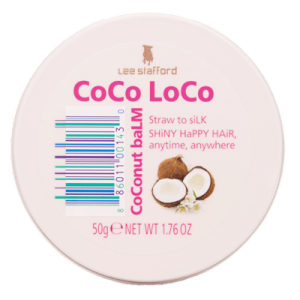 Lee-Stafford-CoCo-LoCo-Balm
