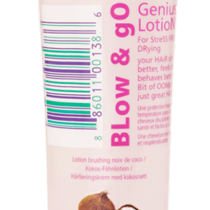 Lee-Stafford-CoCo-LoCo-Blow-Go-Genius-Lotion