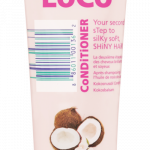 Lee-Stafford-CoCo-LoCo-Conditioner