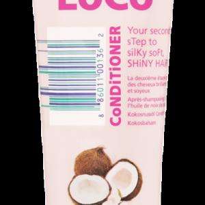 Lee-Stafford-CoCo-LoCo-Conditioner