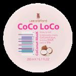 Lee-Stafford-CoCo-LoCo-Mask