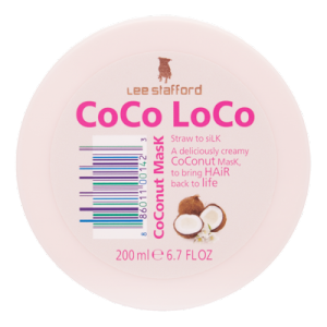 Lee-Stafford-CoCo-LoCo-Mask
