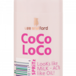 Lee-Stafford-CoCo-LoCo-Milk-Spritz