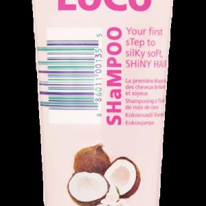 Lee-Stafford-CoCo-LoCo-Shampoo