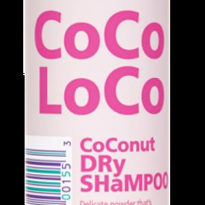 Lee-Stafford-CoCo-LoCo-Dry-Shampoo