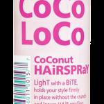 Lee-Stafford-CoCo-LoCo-Hairspray