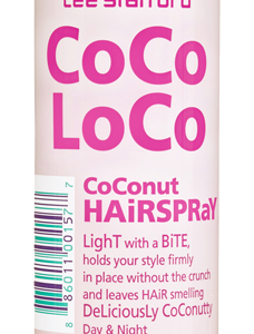 Lee-Stafford-CoCo-LoCo-Hairspray