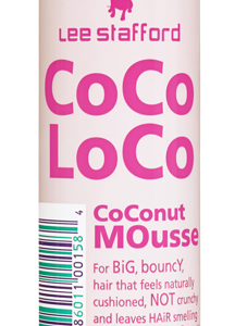 Lee-Stafford-Coco-Loco-Mousse