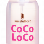 Lee-Stafford-Coco-Loco-Light-Serum-Spray