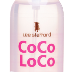 Lee-Stafford-Coco-Loco-Light-Serum-Spray
