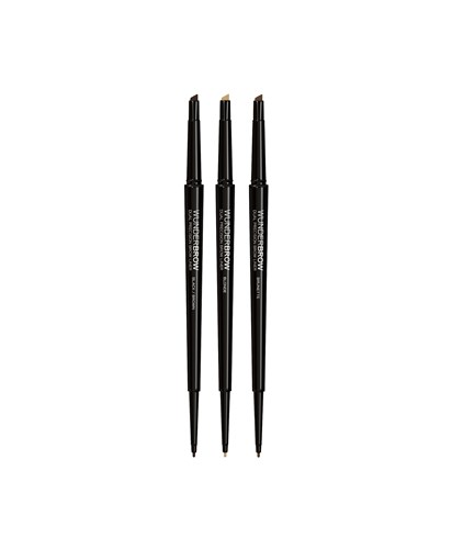 dual_precision_brow_liner_all_kp - kopie