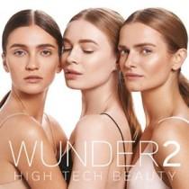 wunder_logo3