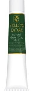 maska-z-prirodneho-zeleneho-ilu
