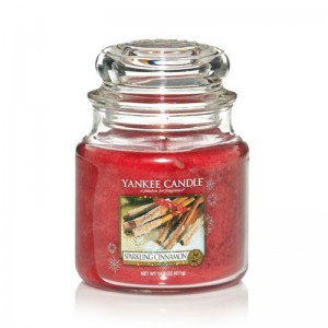 sparkling-cinnamon-medium-jar7912055-800x800