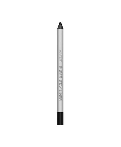 Pencils_essential_black1