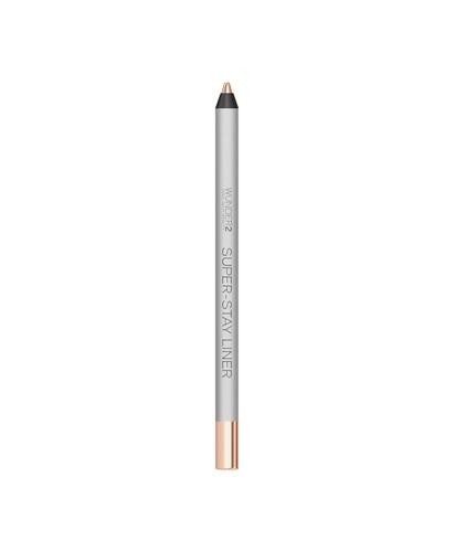 Pencils_glitter_metalic_champagne 1