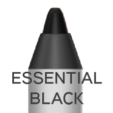pencils_essential_black