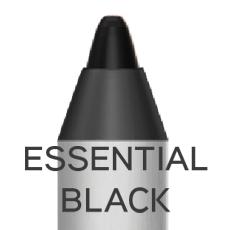 pencils_essential_black