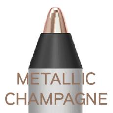 pencils_glitter_metalic_champagne