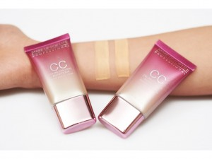cc-makeup