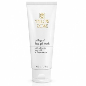 collagen-face-gel-mask