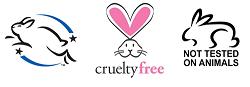 cruelty-free_-_male