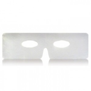 kolagenova-ocna-maska