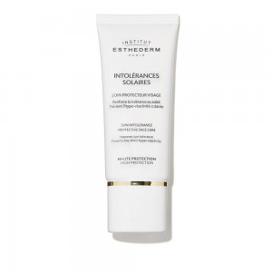 SUN INTOLERANCE HIGH PROTECTION FACE CREAM