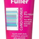 Bigger-Fatter-Fuller-Conditioner