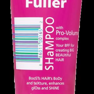 Bigger-Fatter-Fuller-Shampoo