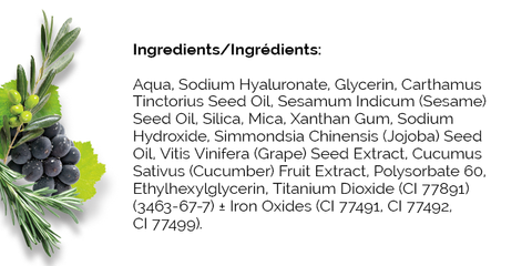 Hydrawear_ingredient